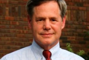 Dr. Brent Stenberg