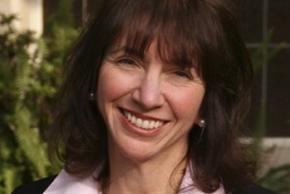 Dr. Jacquelyn Millham