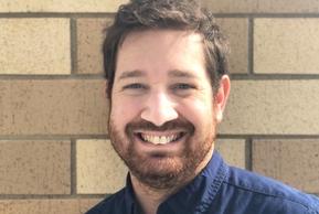 Dr. Jason Goldstein